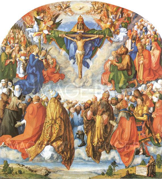 http://www.image-bar.com/images/thumbnails/Albrecht-Durer/All-saints-landau-altar/thumbnail_IB1000066_630.jpg